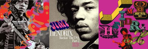 Jimi hendrix are you experienced torrent mp3 gold